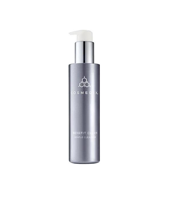 Cosmedix Benefit Clean Gentle Cleanser 150ml