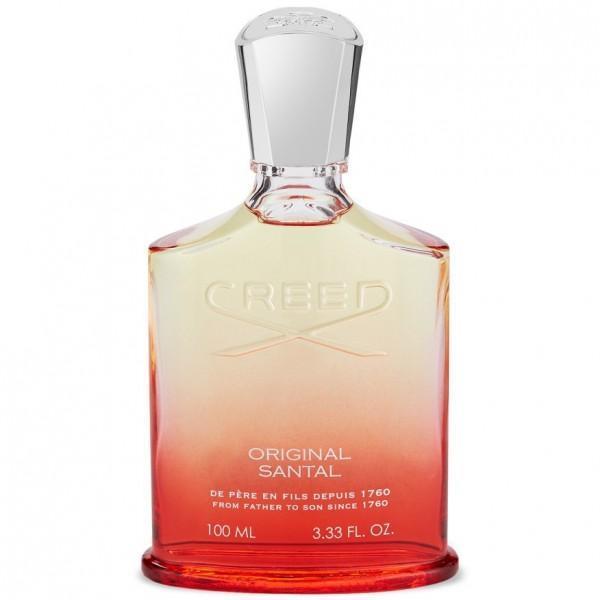 Creed Original Santal Eau De Parfum 100ml