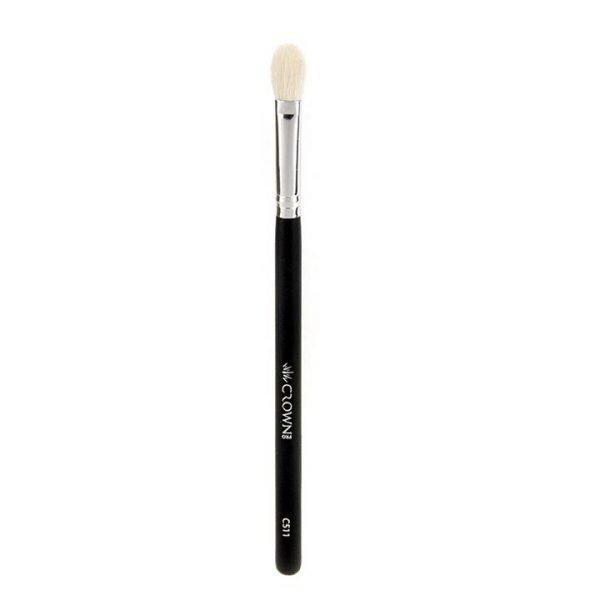 Crown Brush C511 Pro Blending Fluff