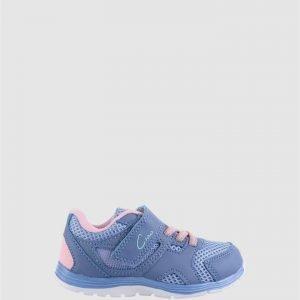 Cs Swift G Lilac/Pink