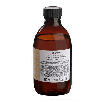 Davines Golden Shampoo 250ml