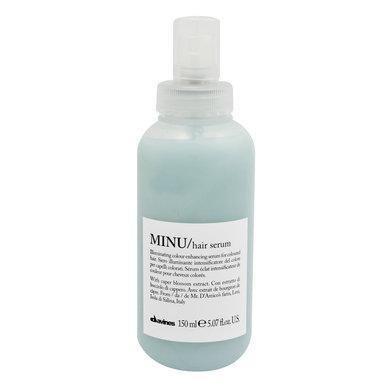 Davines MINU Hair Serum 150ml
