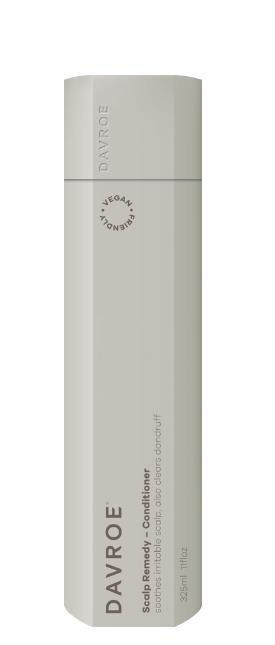 Davroe Scalp Remedy Conditioner 325ml