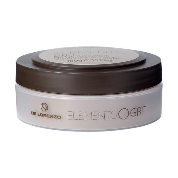 De Lorenzo Elements Grit 100g