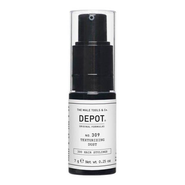 Depot No. 309 Texturising Dust 7gm