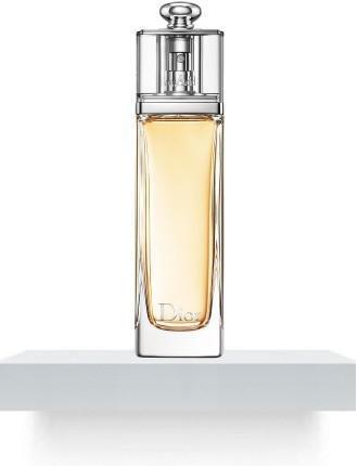 Dior Addict Eau De Toilette 50ml