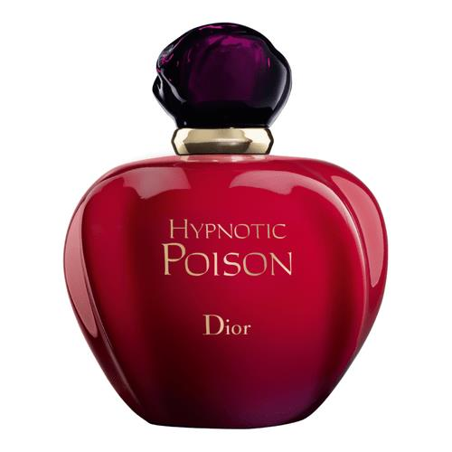 Dior Hypnotic Poison Eau De Toilette 50ml