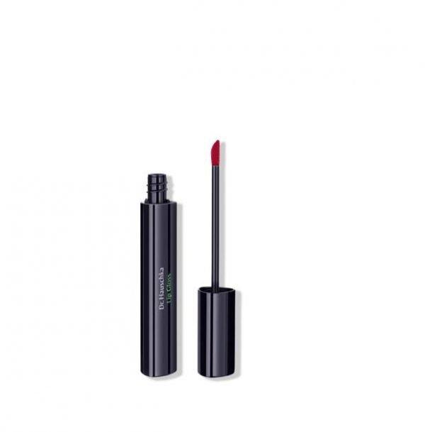 Dr. Hauschka Mini Lip Gloss - 04 Goji 3ml*