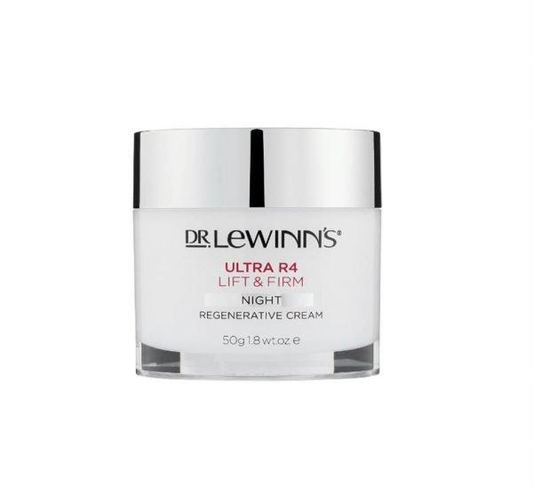 Dr. LeWinn's Ultra R4 Regenerative Night Cream 50G