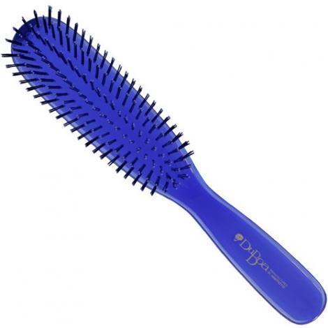 Duboa 80 Brush - Large Purple