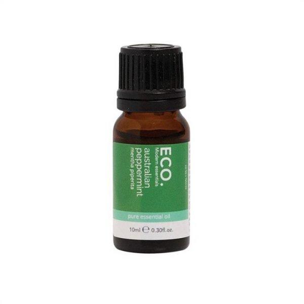 ECO. Modern Essentials Aroma Essential Oil Australian Peppermint 10 ml