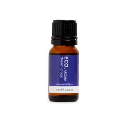 ECO. Modern Essentials Aroma Essential Oil Blend Dream Drops 10ml