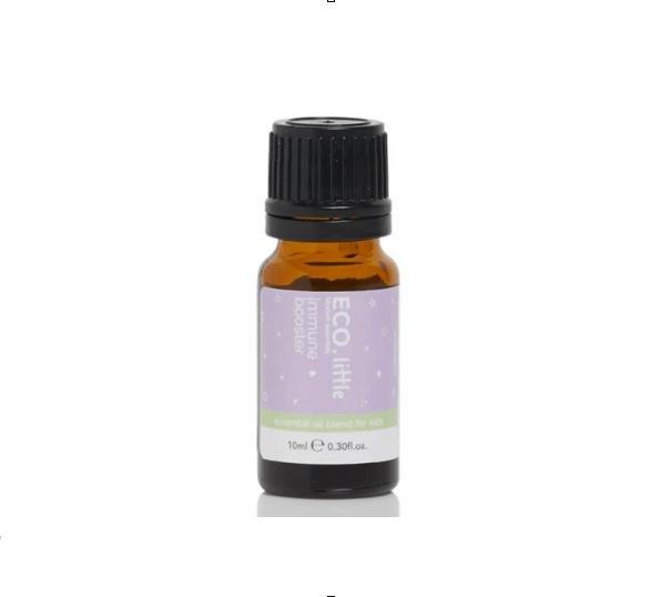 ECO. Modern Essentials Little Essential Oil Blend Immune Booster 10ml