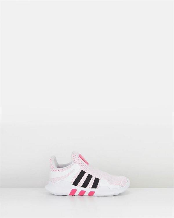 Eqt Adv 360 Inf G White/Pink