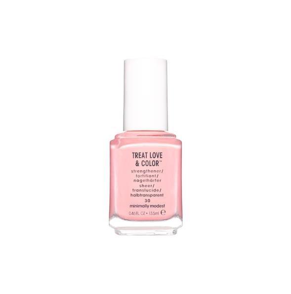 Essie Treat Love & Color 30 Minimally Modest 13.5ml