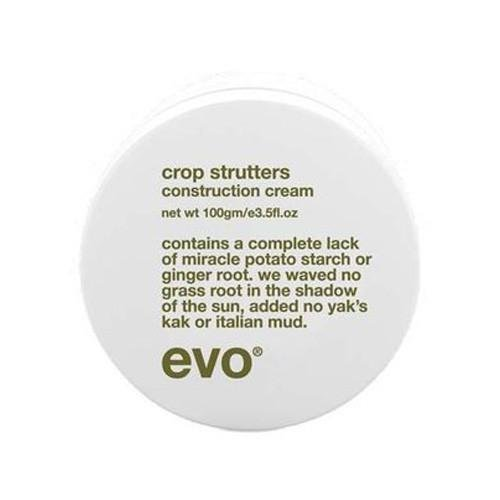 Evo Crops Strutters Construction Cream 90g