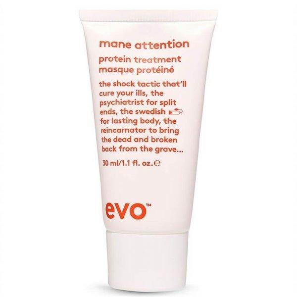 Evo Mane Attention Protein Treatment 30ml