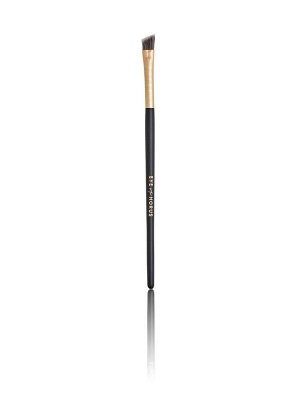 Eye of Horus Vegan Angled Brush