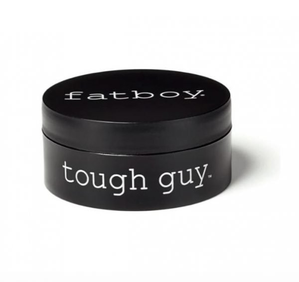 Fatboy Tough Guy Water Wax 75g