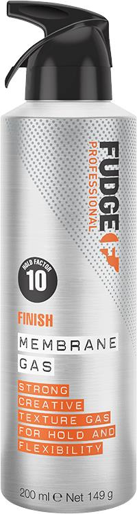 Fudge Membrane Gas 200ml