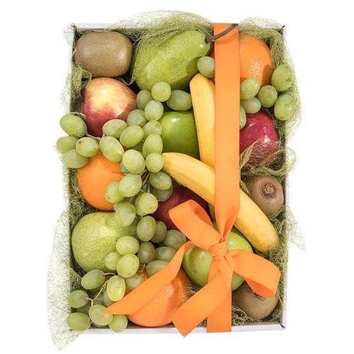 Fun n Fruity - Seasonal Fruit Hamper