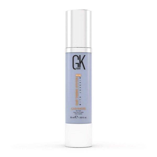GK Hair Cashmere Hair Cream 50ml