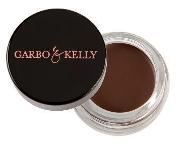 Garbo & Kelly Brow Pomade - Cocoa