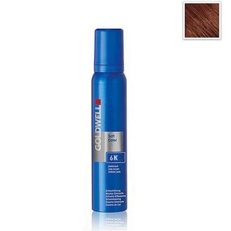 Goldwell Colorance Soft Color 6K Copper Brilliant 120g