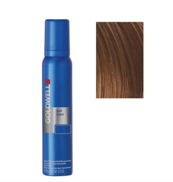 Goldwell Colorance Soft Color 8K Light Copper Blonde 120g