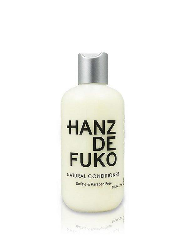 Hanz de Fuko Conditioner 237ml
