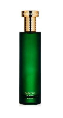 Hermetica Darkoud Eau De Parfum 100ml