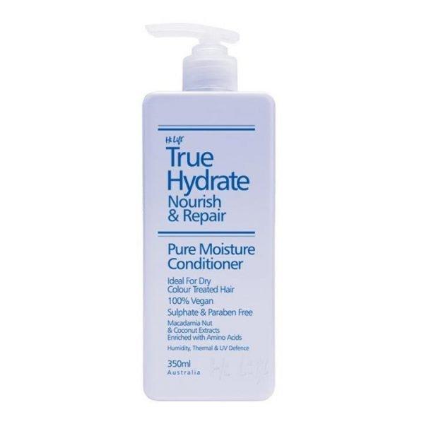 Hi Lift True Hydrate Nourish and Repair Conditioner 350ml