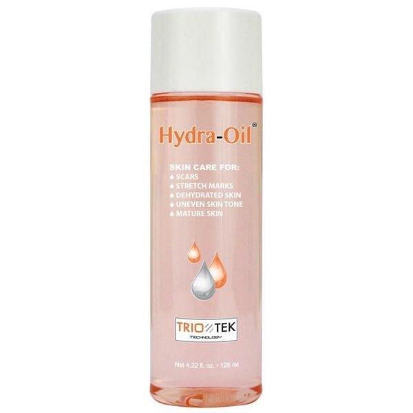 Hydra Oil Replenish & Repair Oil 125ml