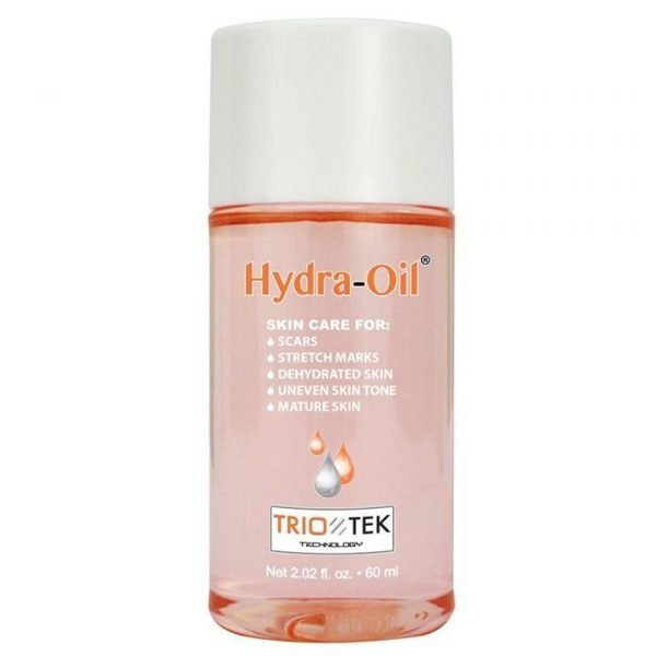Hydra Oil Replenish & Repair Oil 60ml