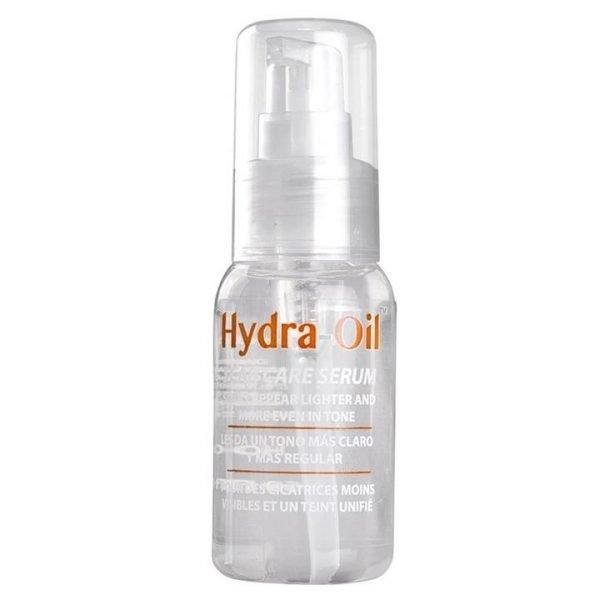 Hydra Oil Scar Care Serum - 50ml