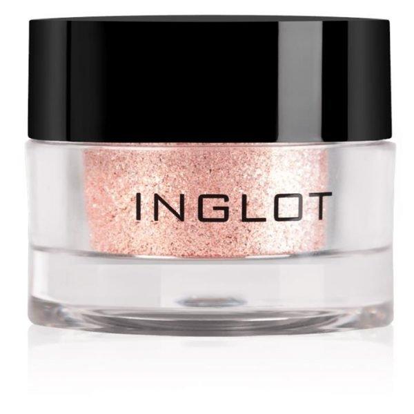 INGLOT AMC Pure Pigment Eye Shadow