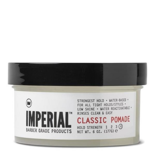 Imperial Classic Pomade 177g