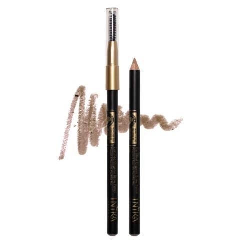 Inika Organic Brow Pencil