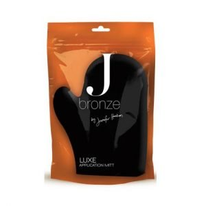 Jbronze Luxe Body Mitt