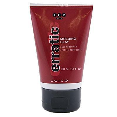 Joico ICE Erratic Molding Clay 100ml