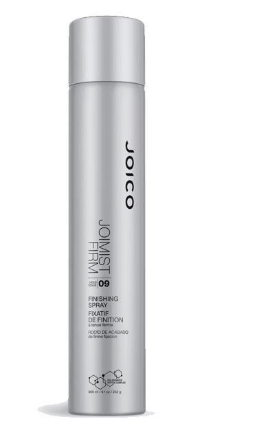 Joico JoiMist Firm Finishing Spray 300ml