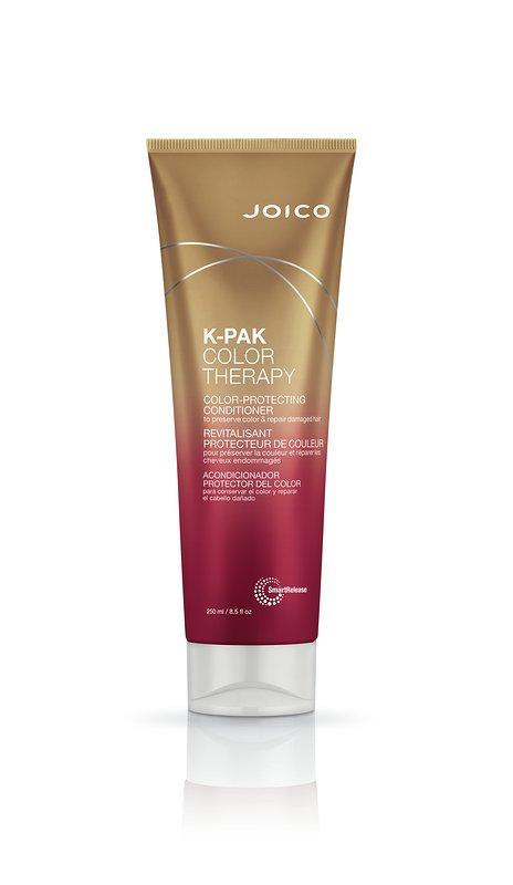 Joico K-Pak Color Therapy Color-Protecting Conditioner 250ml