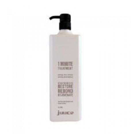 Juuce 1 Minute Treatment 1000ml