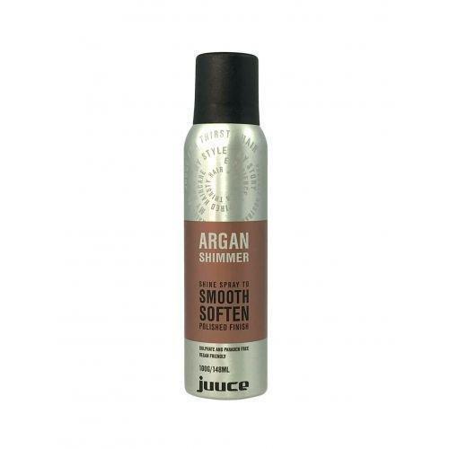 Juuce Argan Shimmer 100g