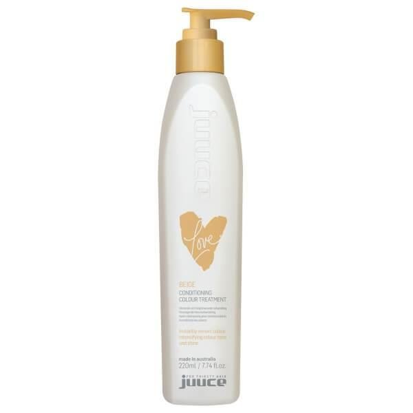 Juuce Love Beige 220ml