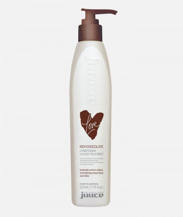 Juuce Love Rich Chocolate 220ml
