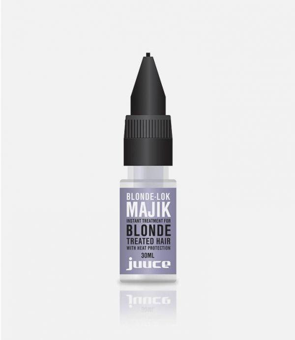 Juuce Majik Blonde-Lok 30ml
