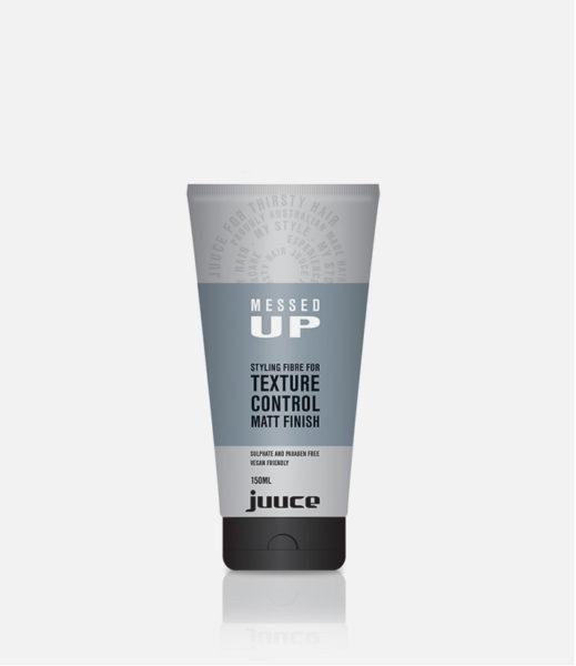 Juuce Messed Up 150ml