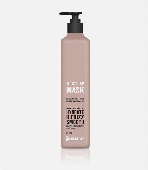 Juuce Moisture Mask 250ml
