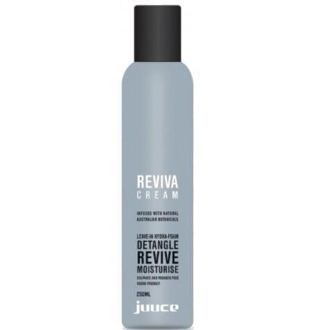 Juuce Reviva Cream 200g